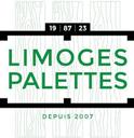 Limoges Palettes